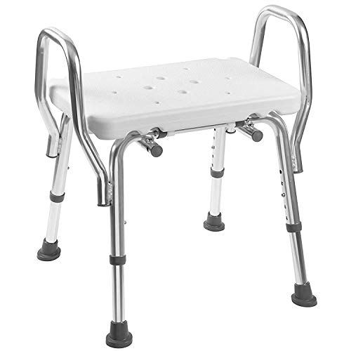 Duro-Med Tub and Shower Chair