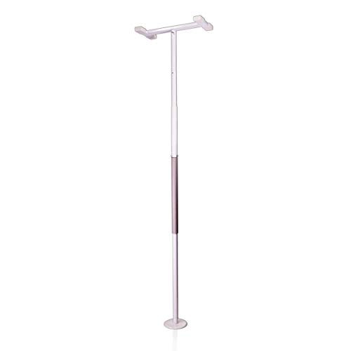 Stander Security Floor to Ceiling Transfer Pole